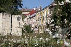 Tallinn_2018_040