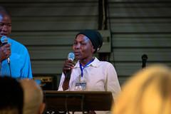 One Life Church Destiny Leadership Academy Big mssion-410