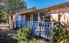 80 Railway Avenue, Colo Vale NSW
