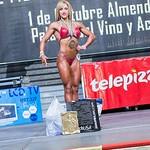 Open nacional Almendralejo 2016 (43)