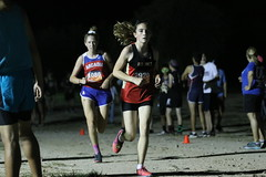 Desert Solstice 2018 2142 (Az Skies Photography) Tags: desert solstice desertsolstice september 7 2018 september72018 9718 972018 night athlete athletes run runner runners running sport sports race racer racers racing crooked tree golf course crookedtreegolfcourse marana arizona az maranaaz high school highschool cross country crosscountry xc crosscountrymeet meet xcmeet highschoolcrosscountry highschoolxc canon eos 80d canoneos80d eos80d canon80d sportsphotography desertsolstice2018 blue women girls bluerace girlscrosscountry girlsxc