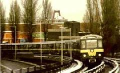 5000erbcht (langerak1985) Tags: metro subway ret mg2 emmetje