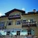 2018-09-09 Garmisch-Partenkirchen 013 Restauration Partnachklamm