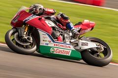 _U8A0909 (Scouseside) Tags: bennettsbritishsuperbike bmw canon7dmkii oultonpark britishsuperbikes kawasaki sigma150600 monster motorbikes superbikes pirelli dickies rockoil msvr motorsport