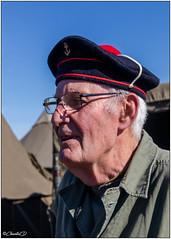 Camp militaire (didier_chantal49) Tags: armée marin militaire soldat cholet maineetloire france fr