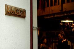 """Den Kapitalismus verstehen und Alternativen aufbauen • <a style=""""font-size:0.8em;"""" href=""""http://www.flickr.com/photos/130033842@N04/44673588211/"""" target=""""_blank"""">View on Flickr</a>"""