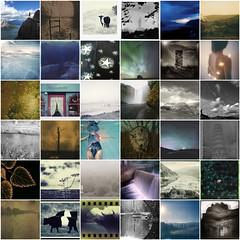 favorites page 709 (lawatt) Tags: favorites mosaic appreciation