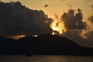 Hinchinbrook Island  ---------- DSC_6346_edited