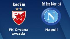 Keo7m Nhận định bóng đá Crvena Zvezda vs Napoli, 02h00 ngày 19/9 (tramtanvta) Tags: keo7mnhậnđịnhbóngđácrvenazvezdavsnapoli 02h00ngày199 httpskeo7mcomnhandinhbongdacrvenazvezdavsnapoli02h00ngay199 keo7m 7m nowgoal kqbd keo bong da