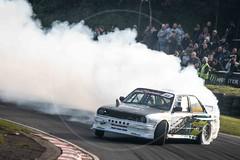 British Drift Championship (MPH94) Tags: british drift championship wigan three sisters circuit auto car cars motor sport motorsport race racing motorracing drifting bdc bdc2018 bmw