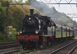78 468 in Oberhausen