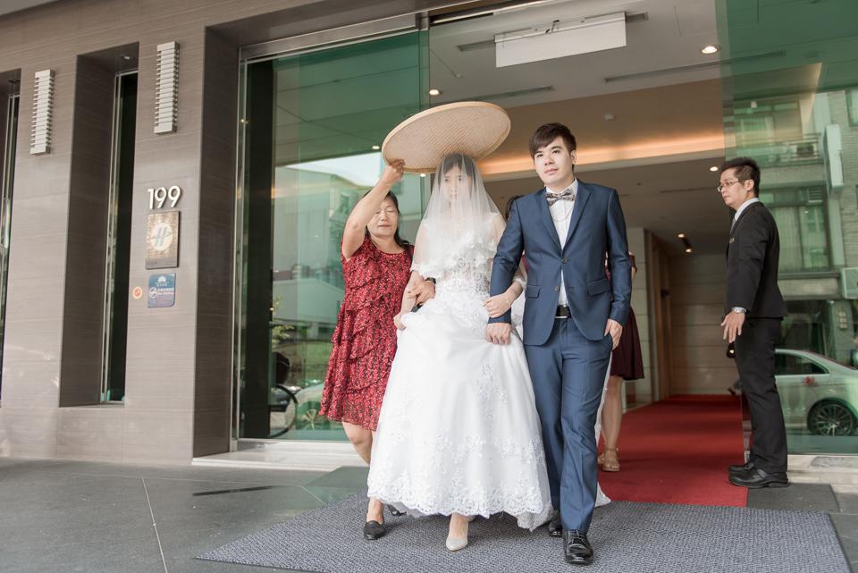 高雄婚攝 海中鮮婚宴會館 有正妹新娘快來看呦 C & S 066