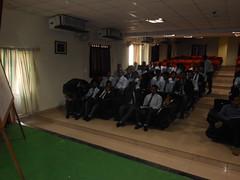 DSCN0028 (D Hari Babu Digital Marketing Trainer) Tags: digital marketing seminar nsibm jamshedpur