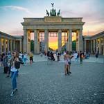 Brandenburger Tor thumbnail