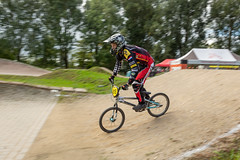 20180915-5794 (Sander Smit / Smit Fotografie) Tags: bmx appingedam sport fietscross kampioenschap fivelcrossers