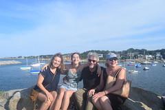 DSC_0078 copy 2 (mikedolinger) Tags: boston gloucester friends lee aldrich joni birthday trip paddle board