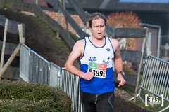 """2018_Nationale_veldloop_Rias.Photography250 • <a style=""""font-size:0.8em;"""" href=""""http://www.flickr.com/photos/164301253@N02/44810250992/"""" target=""""_blank"""">View on Flickr</a>"""