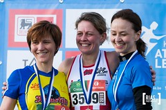 """2018_Nationale_veldloop_Rias.Photography234 • <a style=""""font-size:0.8em;"""" href=""""http://www.flickr.com/photos/164301253@N02/44810261622/"""" target=""""_blank"""">View on Flickr</a>"""