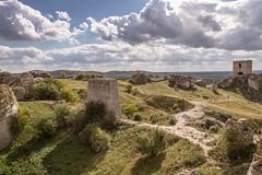 _DSF0813-2 (Kornelka, Natalka oraz Wiktor) Tags: olsztyn zamek olsztynie juromania 2018 castle