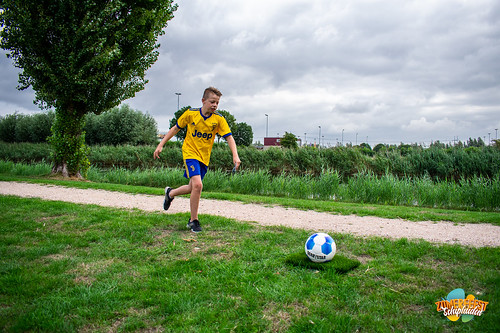 footgolf2.0-8