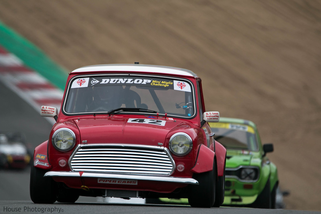 The Worlds Best Photos Of Brands And Hatch Flickr Hive Mind