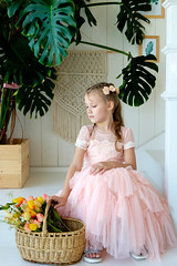 Girl (Alexander Matushenkov) Tags: girl studio white pretty kids eyes day light fun fujifilm sun portrait cool holidays colore cooll holiday colorful photooftheday photo people peoples pink amazing decorations fuji family lights love cozy xt10 beautiful beauty background botanical new