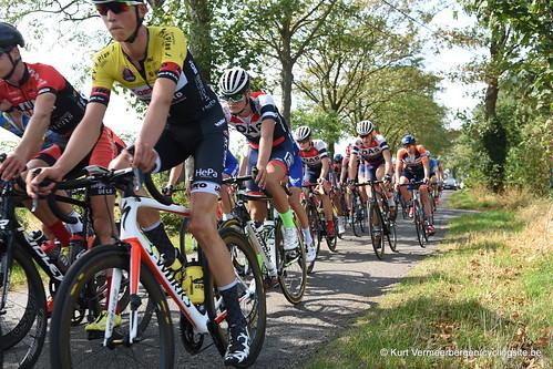 Omloop der Vlaamse gewesten (403)