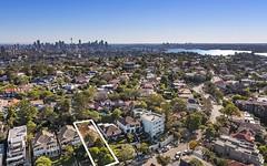 164 Victoria Road, Bellevue Hill NSW