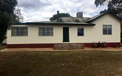 201 Maitland St, Gunnedah NSW