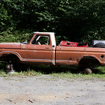 Ford Truck thumbnail