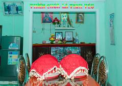wedding (Suong Photography) Tags: event beautiful beautifuly wedding lens beautifyl beautitul music cute cưới album áodài albumcưới aodai happy makeup phóngsự pictures picture spa sport đẹp chụpảnh couple nhiếp hạnhphúc video vietnamese việtnam ngườiđẹp nikon smile woman family romance cambodia hoađẹp hoahồng hot lovely love bolero hôn book hongkong song