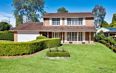 3 Carbeen Road, Westleigh NSW