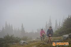 2018 RS 5 Peaks Blackcomb-562 (5 Peaks Photos) Tags: 1511 20185peaksbc 3124 5peaks blackcomb robertshaerphotographer trailrace trailrunning whistlerbc