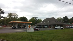 Nesbit Market & Deli (Retail Retell) Tags: shell gas fuel station remodel canopy refresh circle k convenience store car wash center hernando ms commerce street desoto county retail update new look 2018 branded reremodel bland brown beige tan boring classy upscale forgettable reskin nesbit north pleasant hill highway 51 former bp market deli