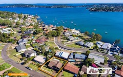 34 Alkrington Avenue, Fishing Point NSW