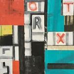 """Susan Morrison-Dyke <a style=""""margin-left:10px; font-size:0.8em;"""" href=""""http://www.flickr.com/photos/11233681@N00/29559402517/"""" target=""""_blank"""">@flickr</a>"""