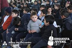 logos orquesta + aldea-03