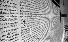 37 20180813_A_028_JPEG 1024 (Domenico Cichetti) Tags: bw bn selfdevelope argentique kentmere100 blackwhite blackandwhite monocrome analogicait analogico