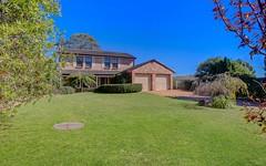 15 Villiers, Moss Vale NSW