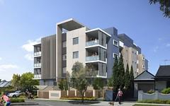 11/19-21 Veron Street, Wentworthville NSW