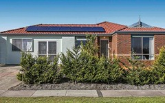 204 Evans Road, Cranbourne West Vic
