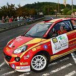 "Ózd Salgó Rallye 2018 <a style=""margin-left:10px; font-size:0.8em;"" href=""http://www.flickr.com/photos/90716636@N05/29698527917/"" target=""_blank"">@flickr</a>"