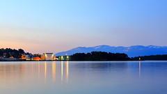 Stord 26.mai -18 8 sec. f16 (bjarne.stokke) Tags: langlukkertid norway norge norwegen natt noreg hordaland night