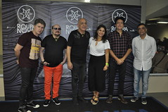 "Maracanãzinho - 06/09/2018 • <a style=""font-size:0.8em;"" href=""http://www.flickr.com/photos/67159458@N06/29736310187/"" target=""_blank"">View on Flickr</a>"