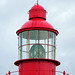 DSC01200 - Bramah & Robinson Lighthouse