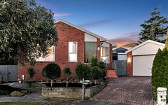 6 Tench Court, Mill Park VIC