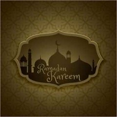 free vector Ramadan Kareem Greeting Cards (cgvector) Tags: awesome backgroundramadhan best cards creative design free greeting illustration islamiccalligraphy kareem ramadan ramadan2017 ramadan2017wallpaper ramadanbackground ramadancarddesign ramadandesign ramadangreetings ramadangreetingswords ramadankareem ramadankareemarabic ramadankareemgreetings ramadankareeminarabic ramadankareemmeaning ramadankareemvector ramadankareemvectorfreedownload ramadanmubarak ramadanposterdesign ramadanvector ramadanvectorfreedownload ramadanwallpaper2017 ramadhancalligraphy ramadhandesign vector vectorramadan