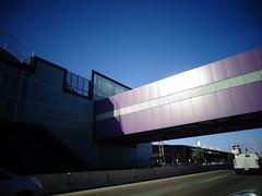 Tijuana, Mexico (Tijuana, Mexico) Tags: tijuana tijuanamexico mexico bajacalifornia tijuanainternationalairport airport crossborderxpress usamexico architecture design