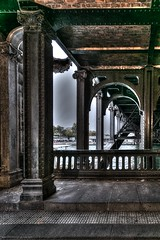 Pont Alexander III: Paris (anastase.papoortzis) Tags: paris toureiffel pont alexander iii cityoflight