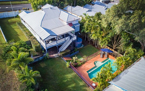 14 Pinecroft St, Camp Hill QLD 4152
